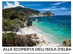 isola-delba