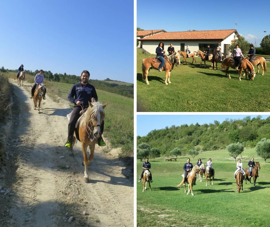san-settimio-cavalli