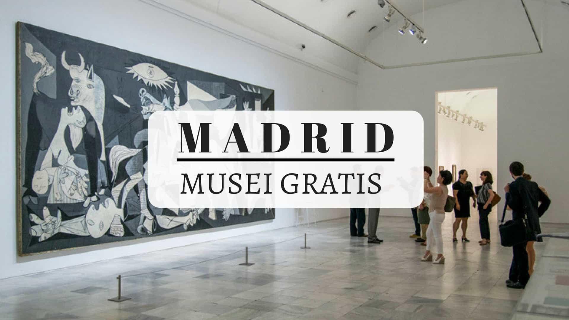 gratis dating app Spagna