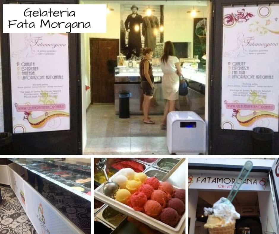 migliori-gelaterie-roma-fata-morgana