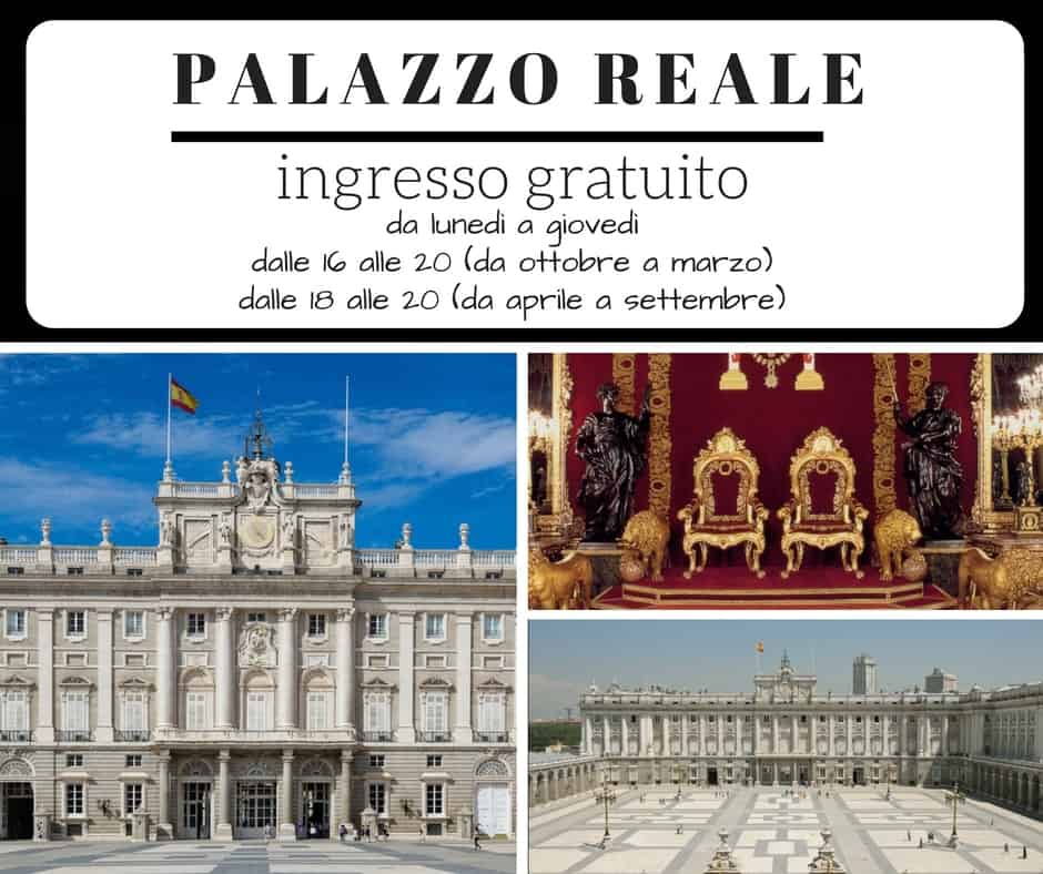 palazzo-reale-madrid-gratis