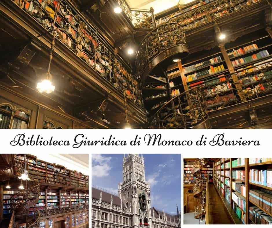 biblioteca-giuridica-di-monaco-di-baviera