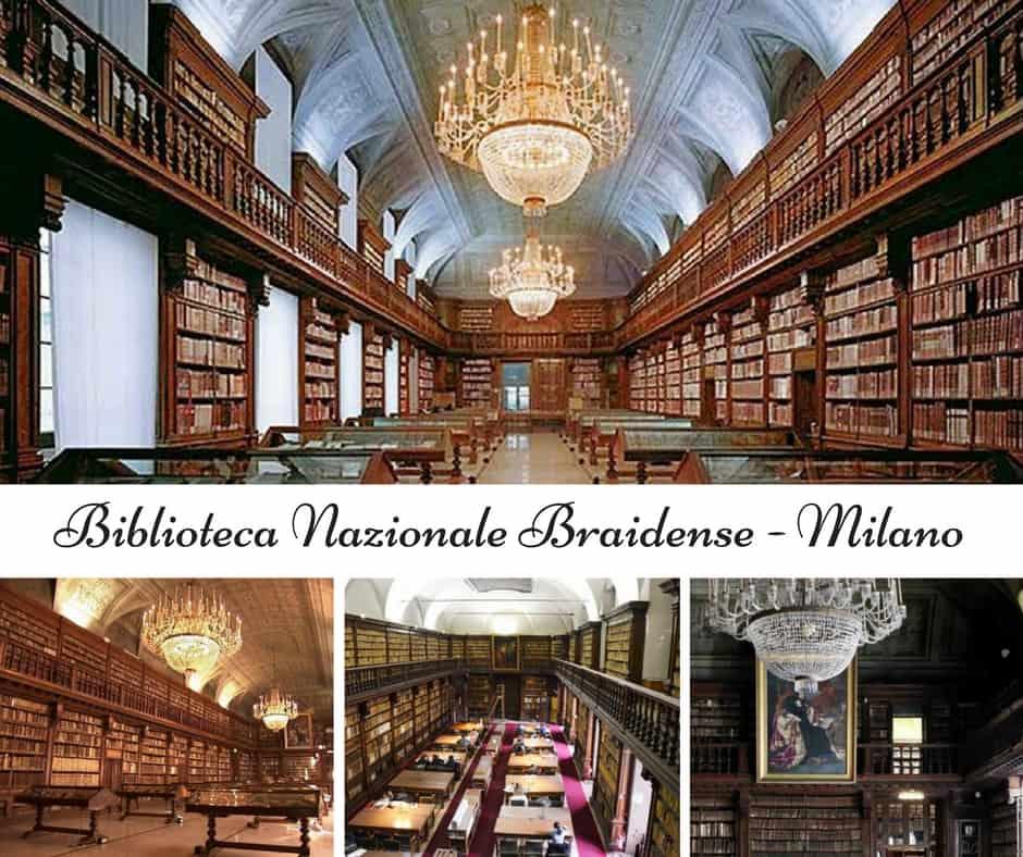 biblioteca-nazionale-braidense-milano