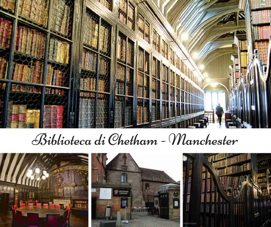 biblioteca-di-chetham-manchester