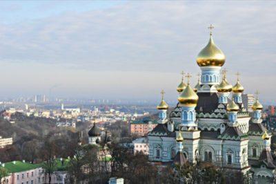 kiev-guida-638x425