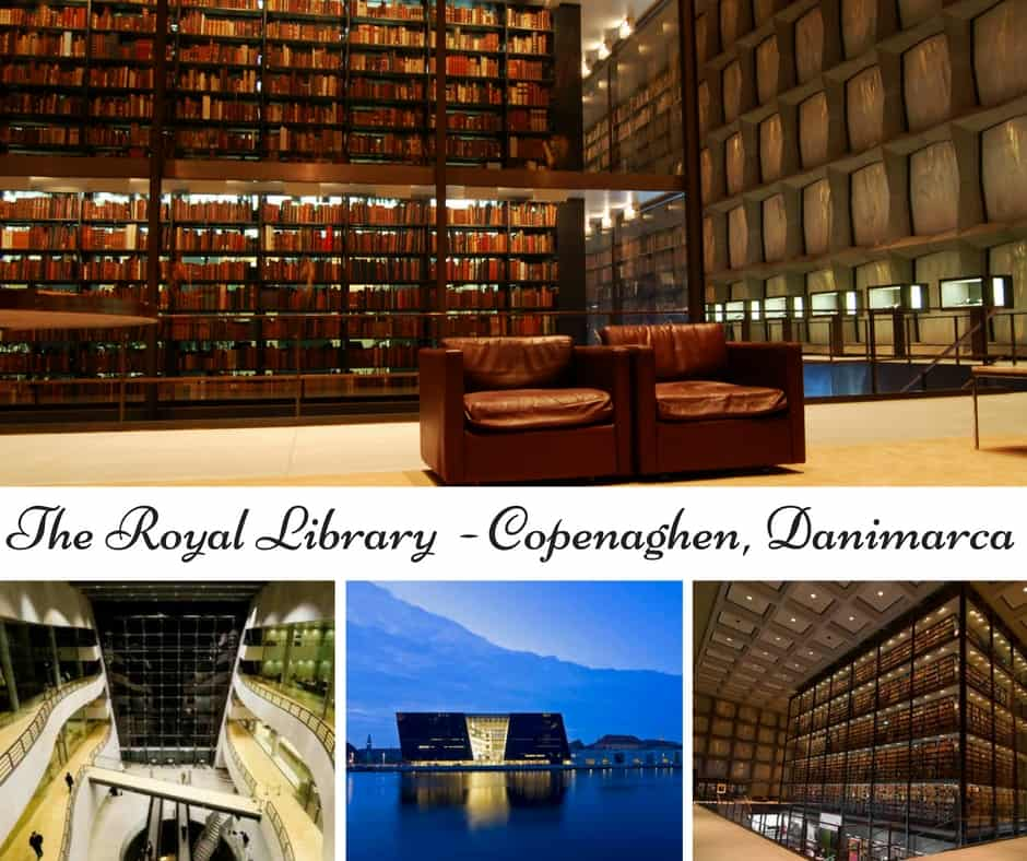 the-royal-library-copenaghen-danimarca