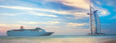 dubai-cruise-deals