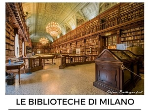 milano-biblioteche
