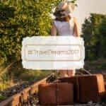 traveldreams2017