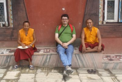 Nepal1-min
