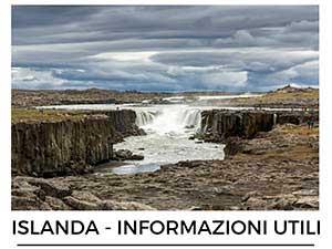 islanda-informazioni-utili