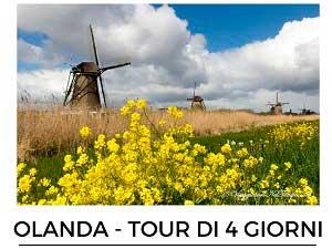 olanda-tour-4-giorni-tulipani-mulini