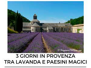 provenza-itinerario-3-giorni-lavanda