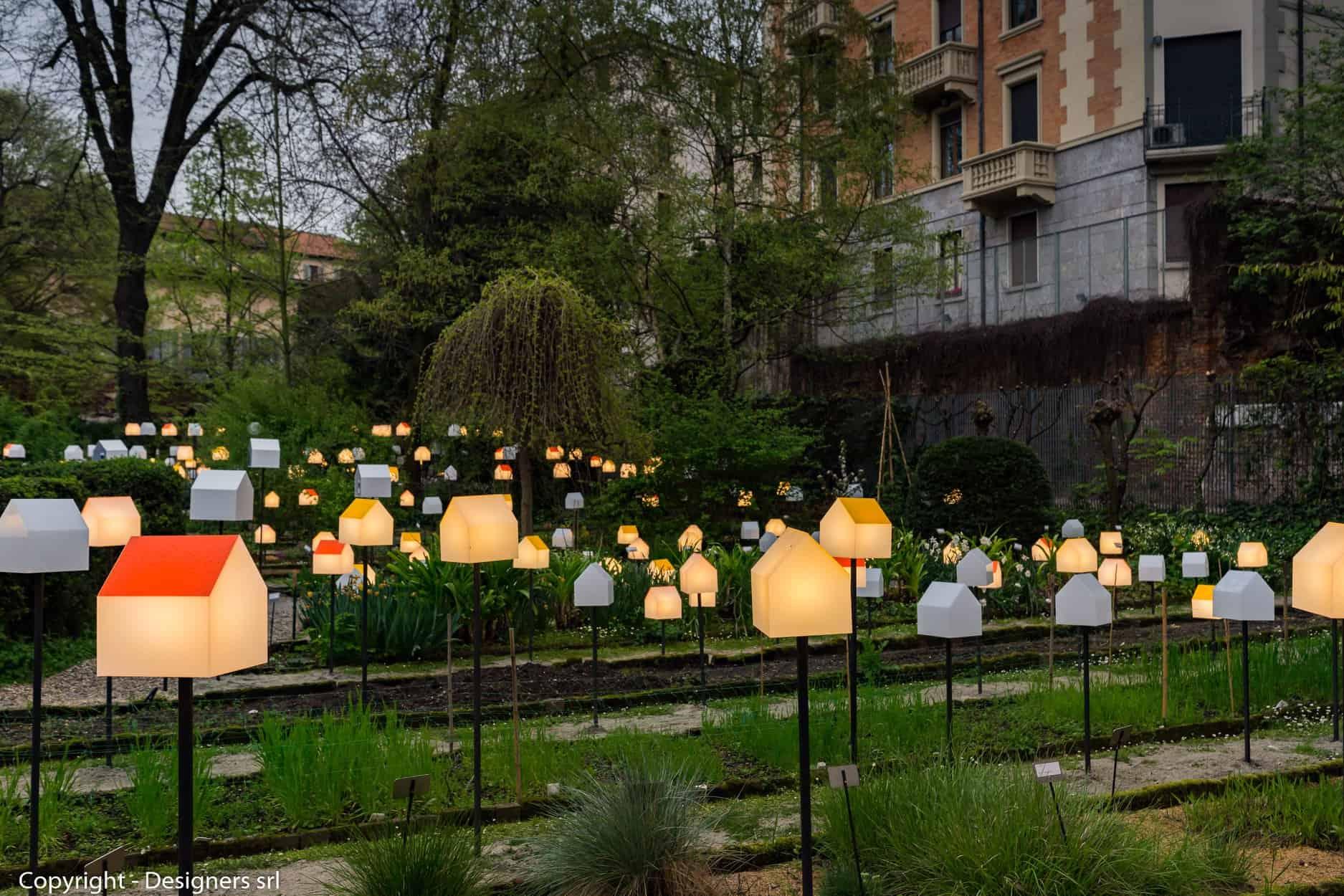 Giardino botanico milano luoghi romantici a milano u betvipwin club