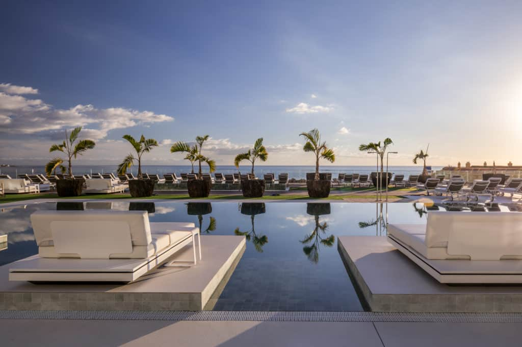 Royal Corales Resort Suites