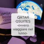 qatar qsuite